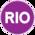 RIO System 2.0