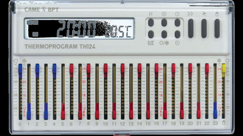 TH/124