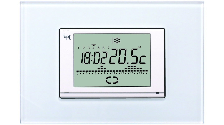 TH/600