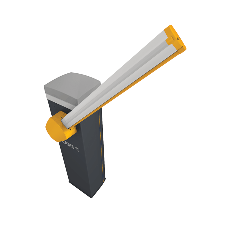 GARD PX Brushless