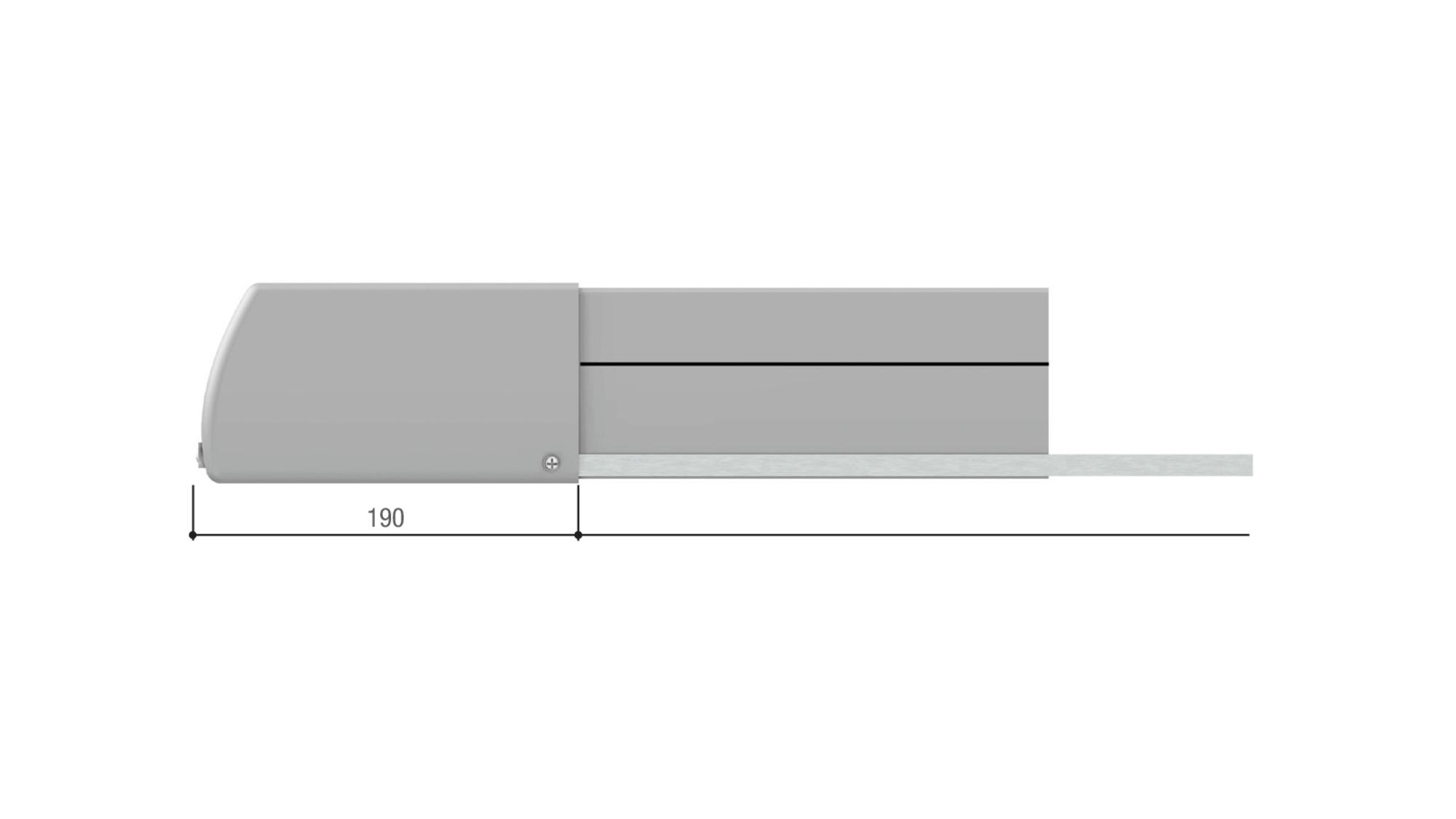 sample